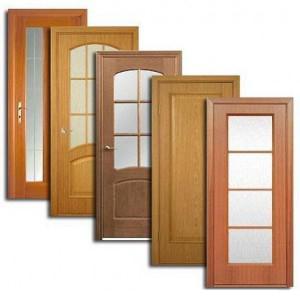 Двери, дверные блоки Заринска