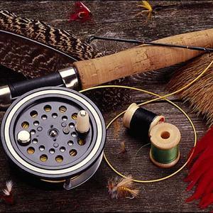 Охотничьи и рыболовные магазины Заринска