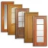 Двери, дверные блоки в Заринске