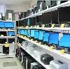 Компьютерные магазины в Заринске