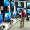 Магазины электроники в Заринске