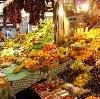 Рынки в Заринске