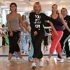 Школы танцев в Заринске