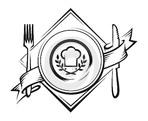 Развлекательный центр Happy-land - иконка «ресторан» в Заринске